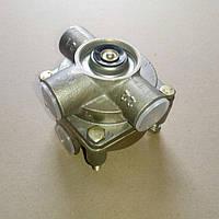 Клапан ускорительный (пр-во ПААЗ) 11.3518010