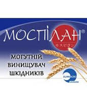 Инсектицид Моспилан 400 г.