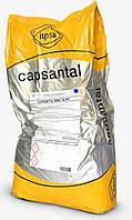 Капсантал, пигмент желтый для окраски бройлеров