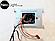 """7"""" видеодомофон Neolight OMEGA+, фото 6"""