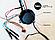 """7"""" видеодомофон Neolight OMEGA+, фото 5"""