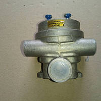 Клапан защитный 4-х контурный (пр-во ПААЗ) 11.3515410