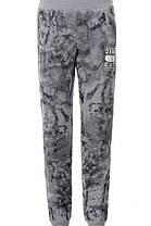 Спортивные брюки утеплённые для мальчиков, Glo-story, 92/98-128, арт. BRT-4782