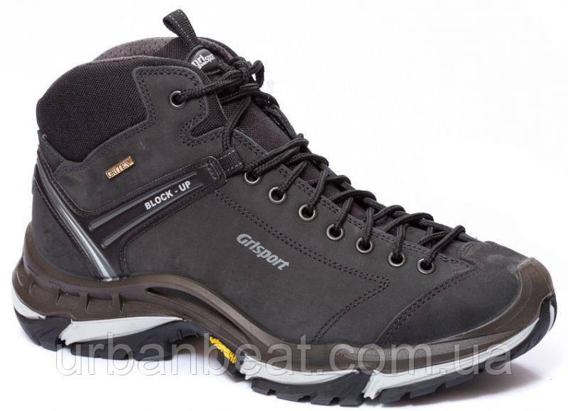 Мужские ботинки Grisport 11929 Gritex Оригинал