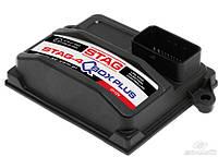 Электроника STAG- 4 Q-BOX Plus