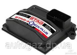 Електроніка STAG - 4 Q-BOX Plus (шт)