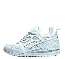 Кроссовки мужские Asics Tiger Gel Lyte SneakerBoot White
