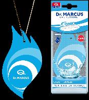 Автоосвежитель Dr. Marcus Sonic - Ocean breeze