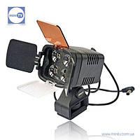 Накамерный светодиодный светильник SWIT S-2010 LED