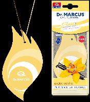 Автоосвежитель Dr. Marcus Sonic - Vanilla