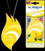 Автоосвежитель Dr. Marcus Sonic - Fresh lemon