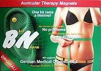 Магниты для похудения BioNorm
