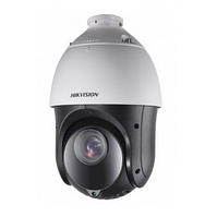 Роботизированая HDTVI видеокамера Hikvision DS-2AE5123TI-A
