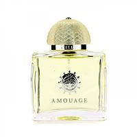 Amouage Ciel парфюмированная вода 100 ml. (Тестер Амуаж Сиел), фото 1