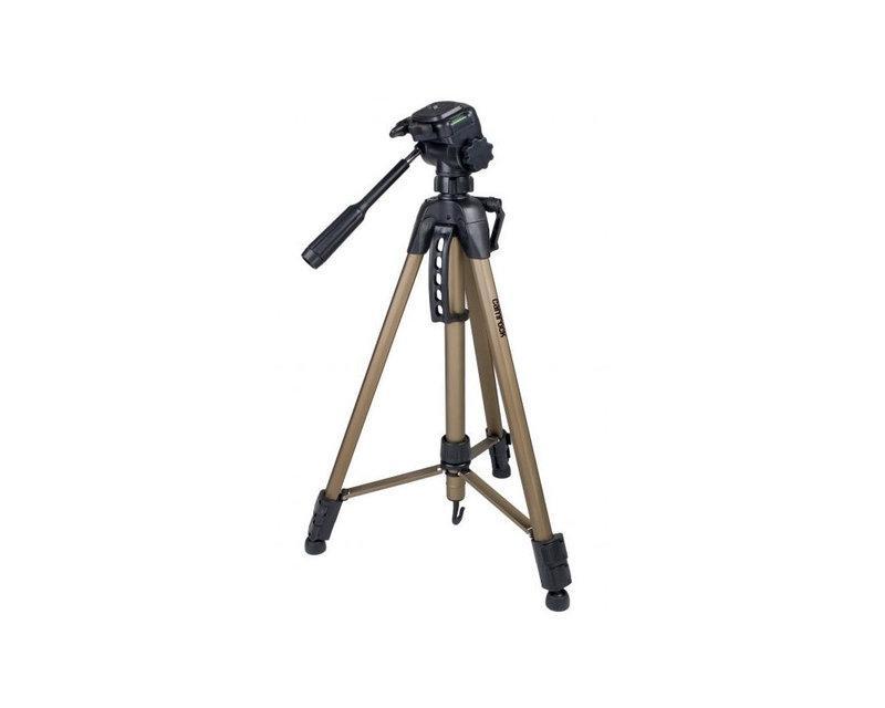 Компактный штатив для фотоаппарата CAMROCK - TC63.
