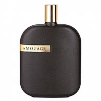 Amouage The Library Collection Opus VII парфюмированная вода 100 ml. (Тестер Амуаж Зе Либрери Колекшн Опус 7), фото 1