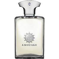 Amouage Reflection Man парфюмированная вода 100 ml. (Тестер Амуаж Рефлекшн Мен), фото 1