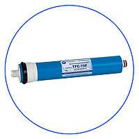 Мембрана Aquafilter TFC-100F original
