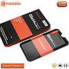 Защитное стекло Mocolo Xiaomi Redmi 3/3S/3A/3X