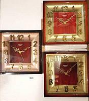 Часы настенные RIKON - 9851
