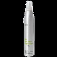 ERAYBA S20 Shape Mousse Пена для волос средней фиксации 300 мл (шт.)