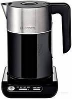 Электрочайник Bosch TWK8613P