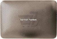 Акустическая система Harman-Kardon Esquire 2 gold 4.0