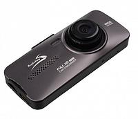Автомобильный видеорегистратор Aspiring  GT11  (GT727789)