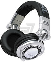 Гарнитура Panasonic RP-DH1250E-S silver