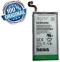 Аккумулятор батарея для Samsung Galaxy S8 Plus оригинальный