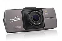 Автомобильный видеорегистратор Aspiring AT140 (AT14024)