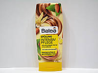 Бальзам Balea Intensiv Pflege 300ml, фото 1