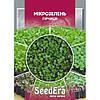 Семена  Микрозелень Горчица 10 граммов SeedEra