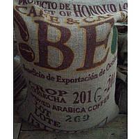 Гондурас Сан Антонио свежеобжаренный кофе