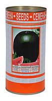 Семена арбуза Сахарный Малыш 500 г, Vitas