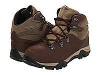 Зимние ботинки Hi-Tec Oakhurst Trail WP Хайтек. 32 размера. Оригинал., фото 1