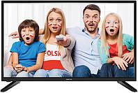 Телевизор Manta LED9320E1S