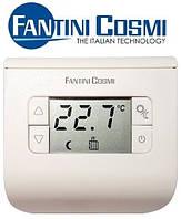 FANTINI COSMI DGT CH110 (Италия) терморегулятор проводной