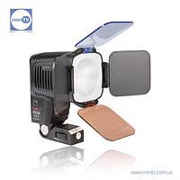 Накамерный светодиодный светильник SWIT S-2040 LED