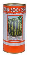 Семена арбуза Холодок 500 г, ТМ Витас