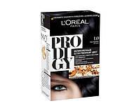 Краска для волос Loreal PRODIGY 1.0 (Обсидант), фото 1