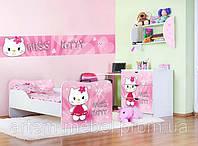 Nobiko Комплект детской комнаты 2