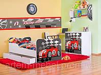 Nobiko Комплект детской комнаты 3
