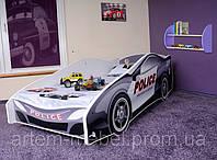 Nobiko Комплект детской комнаты 4