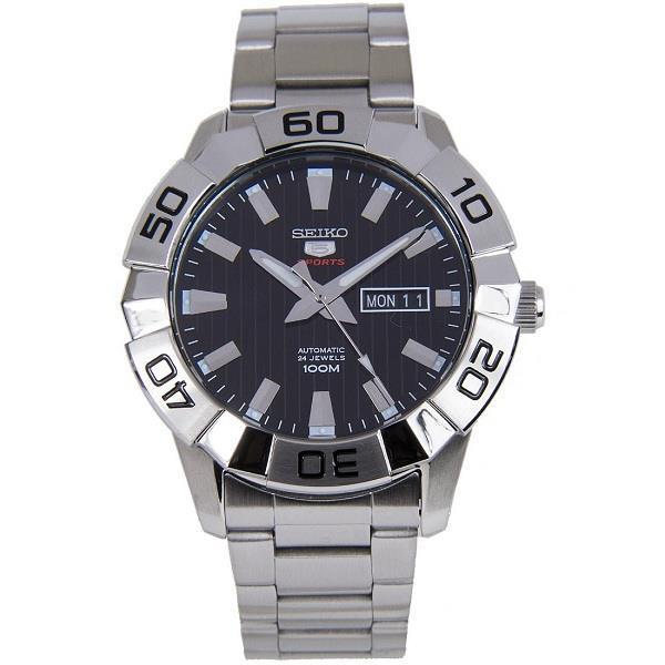 Часы Seiko 5 Sports SRPA51K1 Automatic 4R36