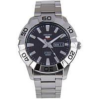 Часы Seiko 5 Sports SRPA51K1 Automatic 4R36, фото 1