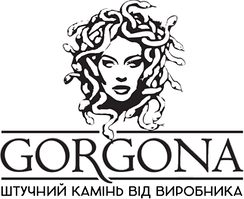 GORGONA - искусственный декоративный камень
