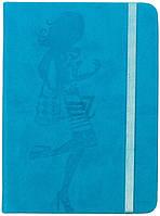 Книга для записей 13,5х18см, 88 л. HDL026-3
