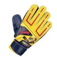 Вратарские перчатки PUMA PowerCat 1.12 Grip 040813 09