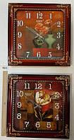 Часы настенные RIKON - 14851
